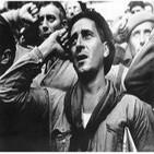 El Abrazo del Oso - Las Brigadas Internacionales en la Guerra Civil Española (Programa 4/11/12)