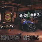 Rock Nación 15 Enero 2.020