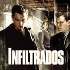 Archivo Ligero LODE 10x12 – INFILTRADOS (The Departed)