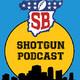 Shotgun Episodio 25: Bodas de plata con Raul Allegre