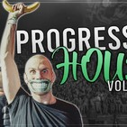Best Progressive House Mix [November 2017]