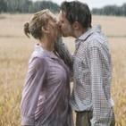 Qué películas se montan (besos y sexo en cine y televisión)