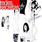 Redes Secretas. Sesión Radio Ágora Sol