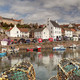 Escocia Mágica 4x01 - Agua y costas