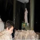 Fiesta del Sagrado Corazón-Homilía