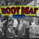 Root BEat Radio 03X03