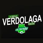 Podcast La Tertulia Verdolaga 17 Septiembre