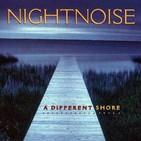 GRANDES De La New Age (05): Nightnoise (La Música Y La Nostalgia)