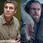 La Sexta Nominada 4x12 - 'El renacido', 'Carol' y 'Spotlight'