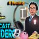 Homenaje a Satoru Iwata | El hombre que levantó a Nintendo | NintenRadio Music Edition