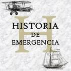 HISTORIAS PARA UNA EMERGENCIA 40 La Guerra de la Oreja de Jenkins