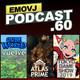 Emovj podcast | 60
