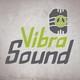 vibrasound 2017-06-14