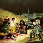 Voces del Misterio ESPECIAL: la lucha contra la invasión napoleónica en Sevilla