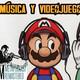 Metapodcast #19 // musica y videojuegos
