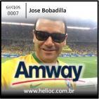 GVCLOS 0007 - La Tercera Civilizacion - Jose Bobadilla