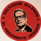 Cap 52 Recordando a Allende- Cafe Irlandés