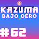 #62 - ¡Arre Jugador Uno!
