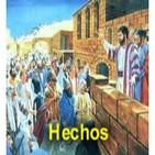 Hechos. Biblia en Audio.