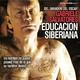 Educación Siberiana (Drama. Años 80 #audesc 2013)