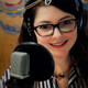 Flash Informativo 1 - Revista Musical - VDM Radio Miami - Paula Morao
