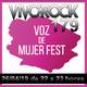Vivo Rock_Programa #179_Temporada 5_26/04/2019