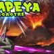 1x122 El desastre de Pompeya y su volcán