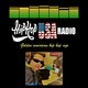 Hip Hop Usa Radio prog.257