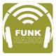 Funk Radio 85 - La regulación del alquiler en Alemania y el primer centro de bienvenida en la Selva Negra