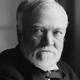 La Hora Positiva - Aprendiendo a Triunfar Del Mejor Andrew Carnegie