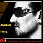 Bono (The fly)