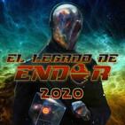 ELDE (7 agosto 2020) Nuevo duelo de cine trash