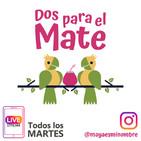 DOS PARA EL MATE | Ep.2 con Limarvi Hernández | El Marketing no es sólo digital.