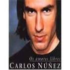 Mike Scott y Carlos Nuñez - Raggle Taggle Gypsy