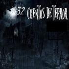 32 Cuentos de terror