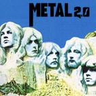 Metal 2.0 - 527