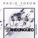 """Entrevista a """"Sandungueo"""" en Radio Tokon 30/05/2020"""