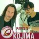 GR (ESPECIAL) VIDA y OBRA de HIDEO KOJIMA (Capítulo 5) Final
