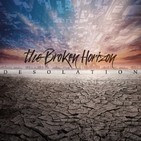 [audioreseña] THE BROKEN HORIZON - Desolation, 2018