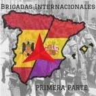 22 Las Brigadas Internacionales vol. I - Relatos Históricos