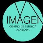 Imagen Vital en Pamplona