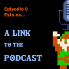 Esto es A Link To The Podcast