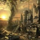 Utopías y distopías en el cine