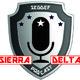 Sierra Delta 18