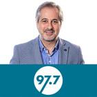 40 Marrones con hijos adolescentes por Javier Valverde.