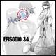 Monster Cast 34: Un Culebrón Para Conseguir Trabajo (Life Is Strange, Ancient Magus Bride & Granblue Fantasy)