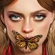Mi Mariposa, de Arima Rodríguez. Relax paseo por el bosque y piano...