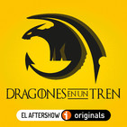 DRAGONES: Juego de Tronos Promo - Final alternativo #2