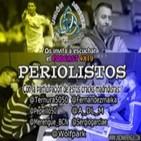 4X19 Periolistos