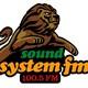 Soundsystem fm 23-7-2019